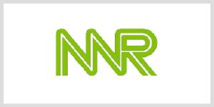NNR会員検索